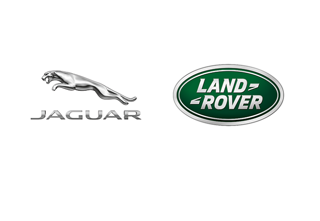 Jaguar Land Rover Limited